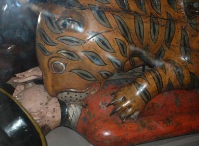 Tipu_Sultan's_Tiger_(detail)