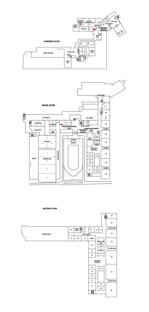 small resolution of floor plans capacity chart