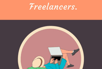 Where to get paid: Top 9 Freelancing Websites for Freelancers.