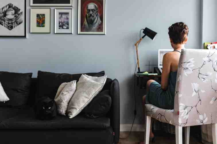 the penny matters smart freelancing