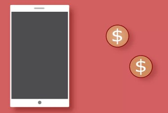 Monetizing your website: Useful ways to make money blogging.