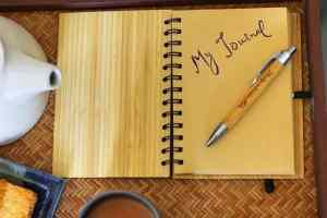 13 mistakes to avoid when writing your first book.