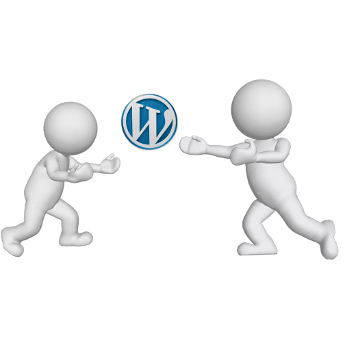 How to Install Wordpress on Bluehost in Less Than a Minute