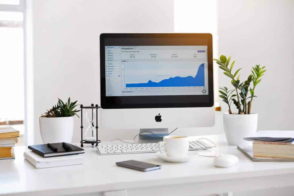 list building tips to grow your email list.