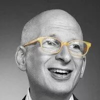Seth Godin start freelance blogging course
