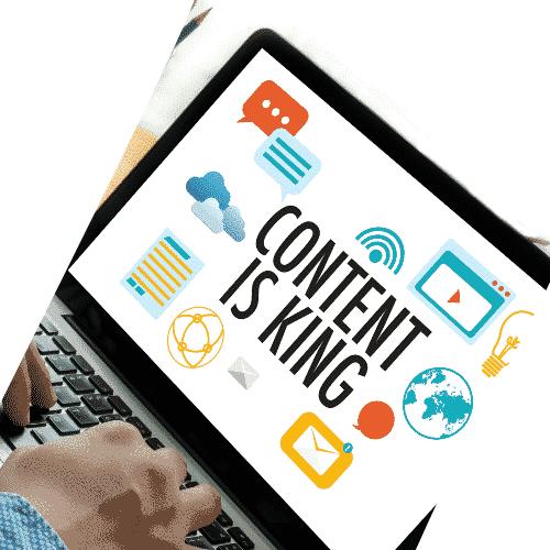 Blog Management Service 1