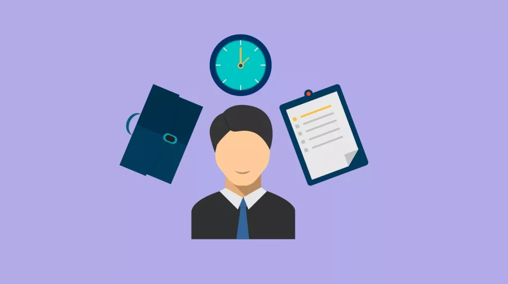 how to decide between freelance or full-time work