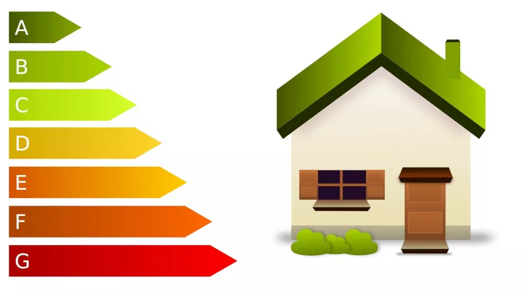 tips for energy efficient business