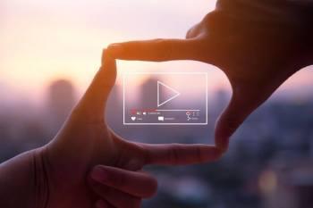 5 Secrets of Super Successful Video Marketing