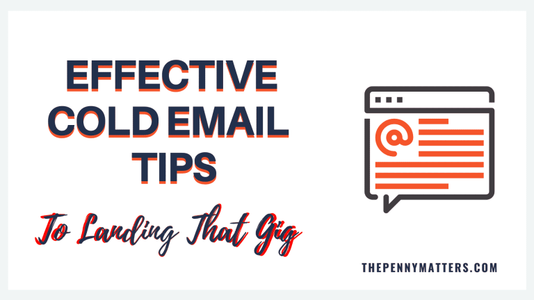 https://thepennymatters.com/cold-emailing-tips/