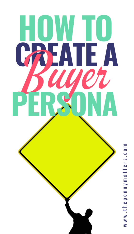 Ideal customer profiling: how to create a buyer persona that\'s data-backed