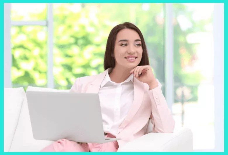 21 best virtual assistant jobs for beginners that pay well