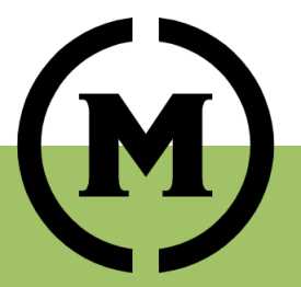 Manumit Coffee Logo