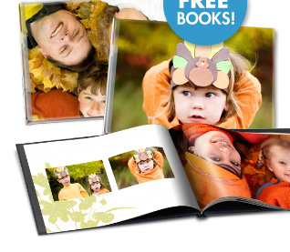 Tons Of Snapfish Holiday Photo Deals 50 Off And BOGO