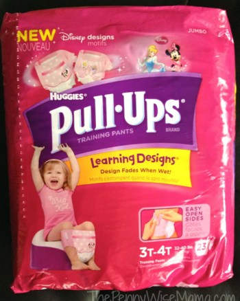 huggies pull-ups training pants
