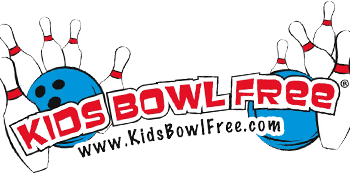 Kids Bowl for Free