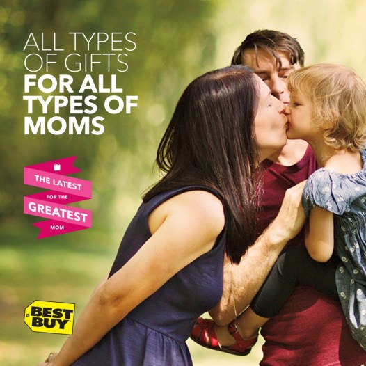 mother's day gifts at best buy