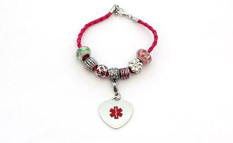 Hope Paige Bracelets