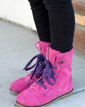 pediped kat boots