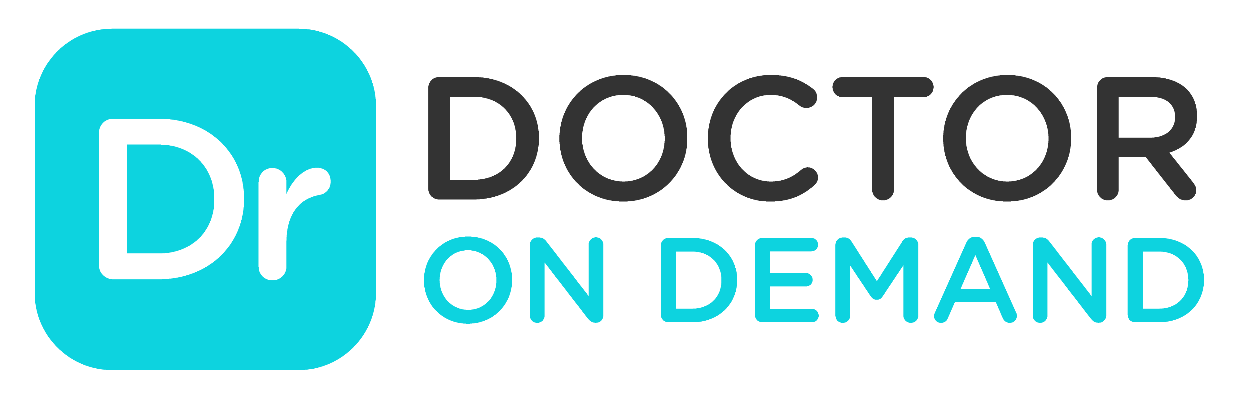 Doctor On Demand Review + Promo Code for FREE First Visit