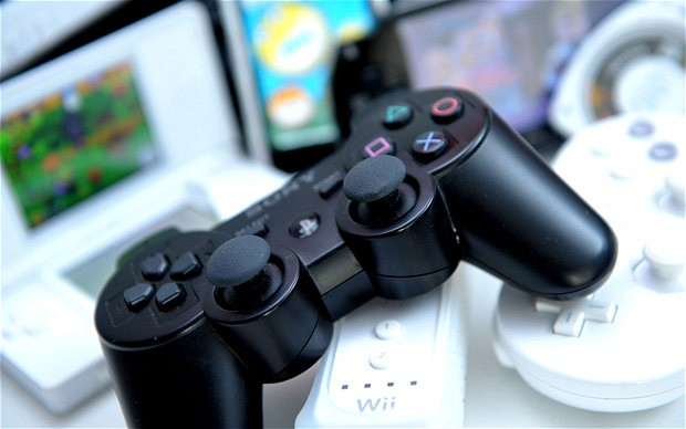The Best Tech for Your Gaming Needs