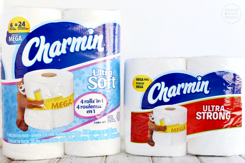 photograph about Charmin Coupons Printable referred to as Inventory Up upon Charmin this Spring and Help you save Printable Coupon