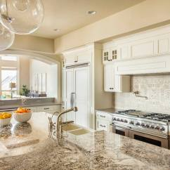 Sears Kitchen Remodeling Under Cabinet Shelving Build Your Dream On A Budget With Home
