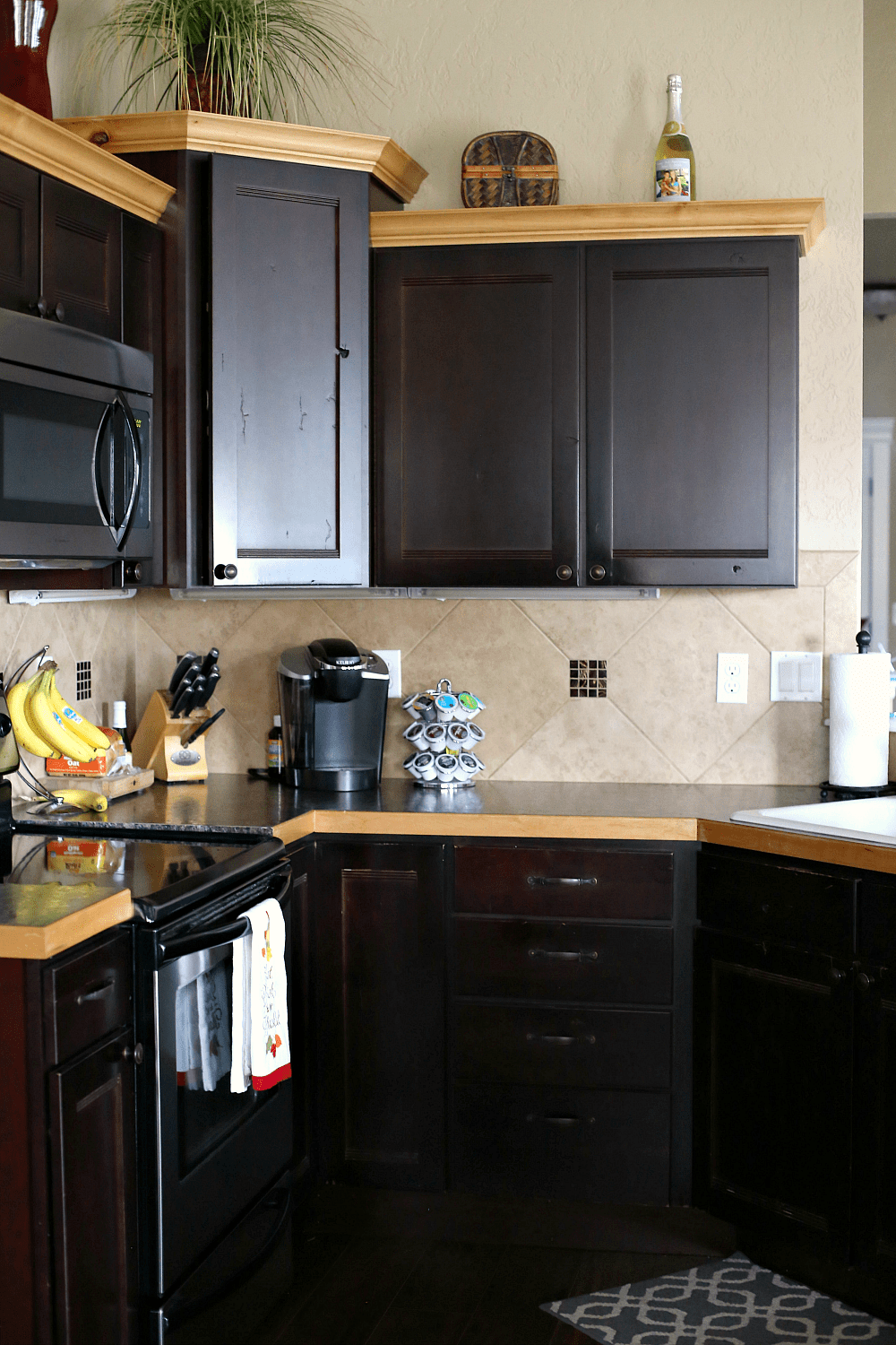 Build Your Dream Kitchen On A Budget With Sears Home Services The Pennywisemama