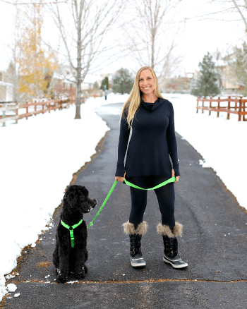 Stay Warm & Comfy this Winter with Cuddl Duds