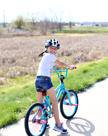 20 Fun Outdoor Activities for Kids