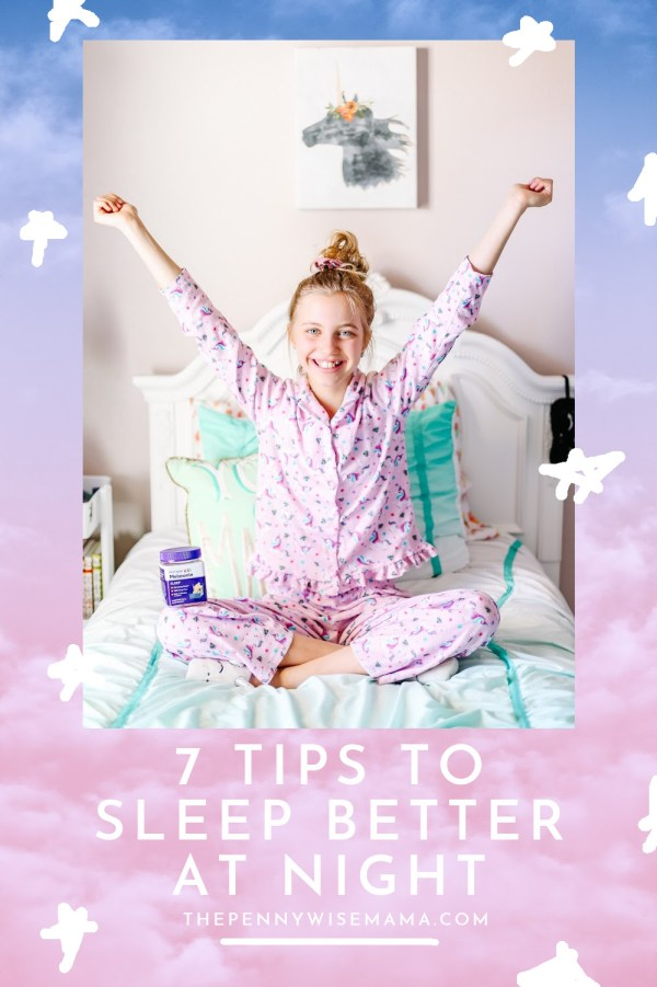 Struggling with not getting good sleep? It's time to #ResetYourSnooze! Sleep better at night with these helpful tips featuring @NatrolOfficial Melatonin! @walmart #Natrol #NatrolNights