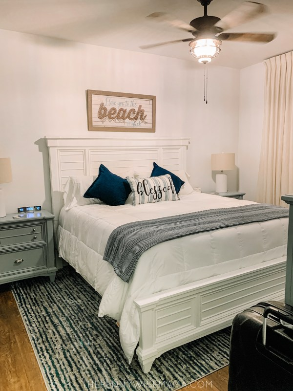 Save on family travel by getting a vrbo vacation rental