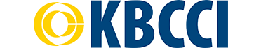 KBCCI-Logo-New