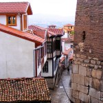 Ankara+citadel+old+city-001