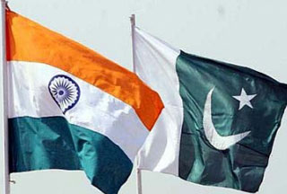 India vs Pakistan and Threat of War  THE PEOPLE OF PAKISTAN