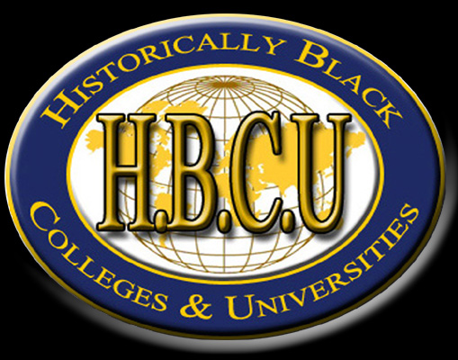 https://i0.wp.com/thepeopleschampion.me/wp-content/uploads/2012/03/HBCU_LOGO.jpg