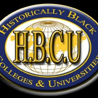 The Invasion Of Tradition: Why Are Whites Now Seeking Out Historically Black Colleges And Universities?