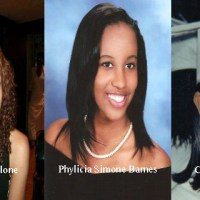 Three Teen Girls, All Murdered, And No Justice: The Lack Of Media Exposure For A Growing Epidemic Of Violence Toward Black Female Youth In Inner City America