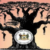 Strange Fruit In Dover Delaware: Lynching In 1903 Made National Headlines While Case Remains State's Only Official Incident On Record