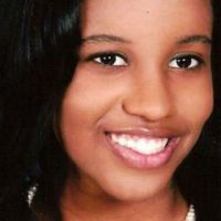 Honors Teen Phylicia Barnes Went Missing In Baltimore 7 Years Ago Today: Shauntel Sallis-Evans  Gives Disturbing New Details In The Case And Recounts The Horror Of Searching For Her Kid Sister