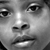 Is Suspected Killer Kalil Tatum Relisha Rudd's Biological Father?: Missing D.C. Child's Mother Appears To Be Hindering Investigation To Find Her Daughter