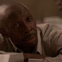 "The Fruit From Baltimore's Forbidden Tree Is Dead At Age 73: Even In His Passing The Legacy Of ""Little Melvin"" Williams Remains A Symbol Of Death For His Own People"