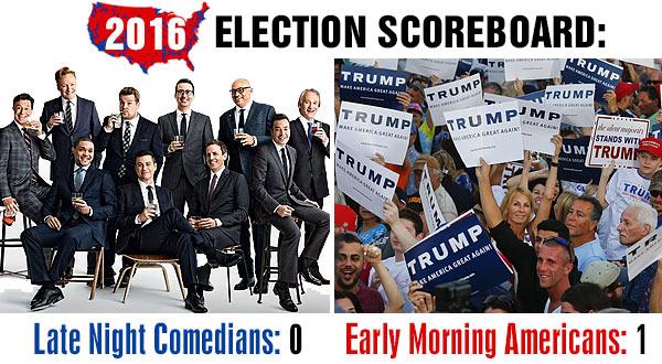 2016_Election_Scoreboard_Comedians.jpg