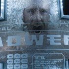 Watch New Pandorum Trailer