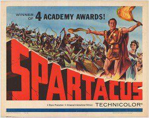spartacus_kirkdouglas