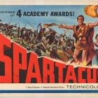 Cineworld to Show Spartacus on the big screen
