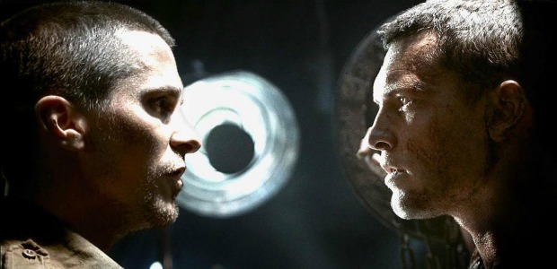 Terminator Salvation Review [no.2]
