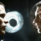 Terminator Salvation Review [no.2]