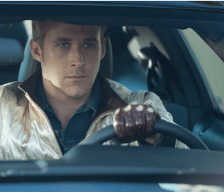 Watch The Red Band Trailer For Nicholas Winding Refn's DRIVE