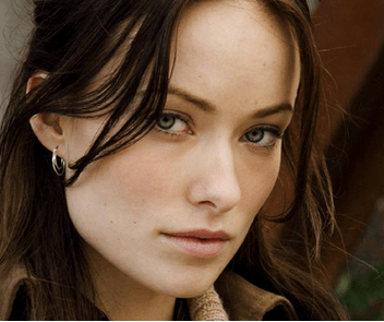 "Olivia Wilde Ready For Some ""Deep Throat""? Actress To Play Linda Lovelace?"